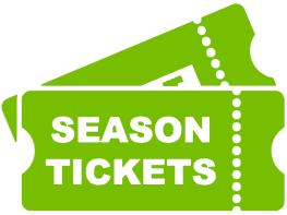 Multi-Event Tickets