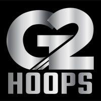 214631G2 Hoops Logo