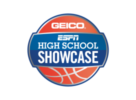 Basketball-Showcase-Logo-copy-640x470