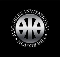Macjelksinvitational logo