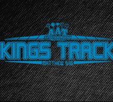 AAT Kings Track Club Logo