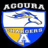Agoura Logo