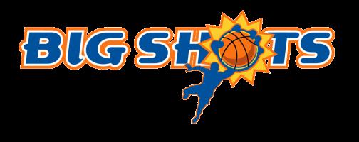 Big_Shots_Vector_Logo_large
