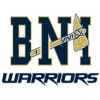 Bishop Noll Logo