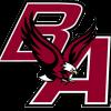 Bowman-Academy-Logo
