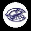 Camarillo Logo
