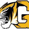 Gilbert_High_School_(Arizona) logo