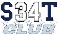 s34t_club logo