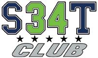 s34t_club