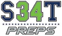 s34t_preps