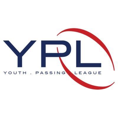 YPL Main Logo